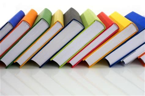 thethesisman - Thesis binding and dissertation binding